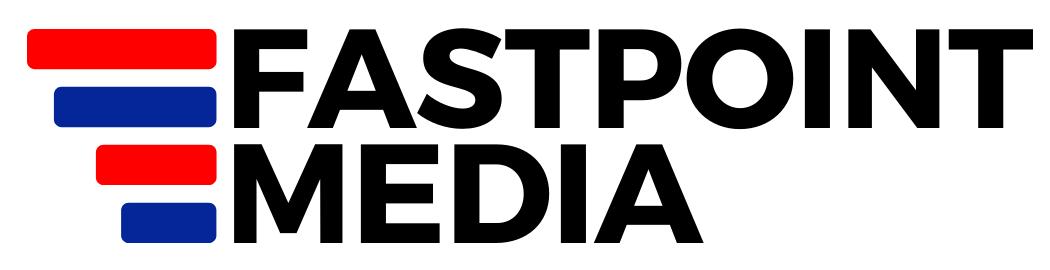 FastPoint Media